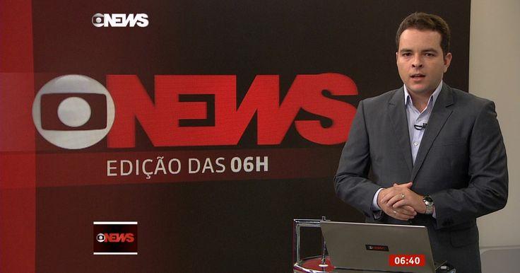 Polícia deflagra nova fase da Lava Jato na casa do ex-presidente Lula