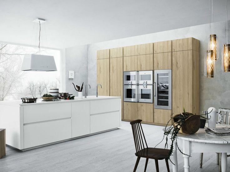 86 besten küche Bilder auf Pinterest | Küchen ideen, Küchen modern ...