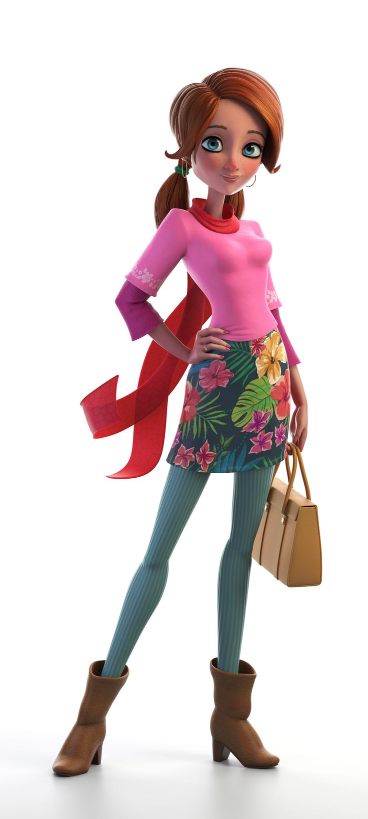 3d Character Design Behance : Best images about d pics on pinterest hotel