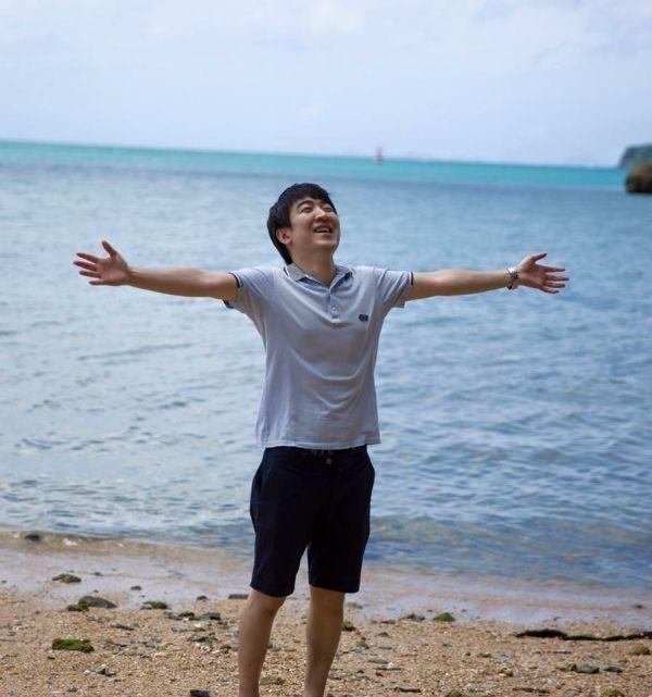 【ハングルドットコム韓国語教室】代々木の韓国語マンツーマン ホヨン 先生