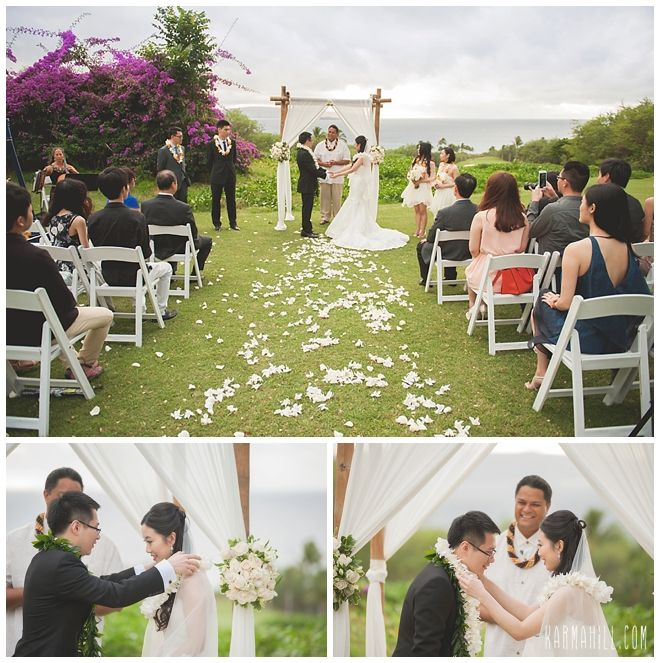 Hawaii Wedding Packages: 1000+ Images About Maui Wedding Packages By Simple Maui
