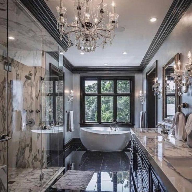 small bathroom with decor bathroom decor tiles willetton ...