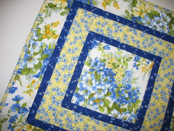 31 Best Summer Breeze Quilts My Favorite Images On