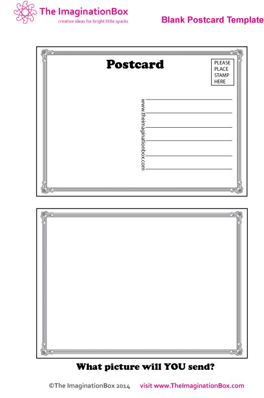find this pin and more on worksheets printables - Free Printable Art Worksheets