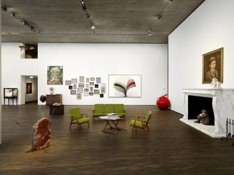 me Collectors Room Berlin - Wonderful