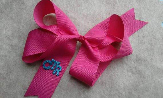 Check out this item in my Etsy shop https://www.etsy.com/listing/539418646/ctr-hair-bow-lds-hair-bow-baptism-gift