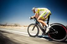 Christoph Strasser ist ins Race Across America gestartet! 4.860 km Stück - 15.000 Kalorien muss er dafür tagtäglich einnehmen. Geschlafen wird meist nicht viel länger als eine Stunde pro Tag. Unglaubliche Leistung. #SpecializedShiv #SpecializedRoubaix #ChristophStrasser #RAAM2013