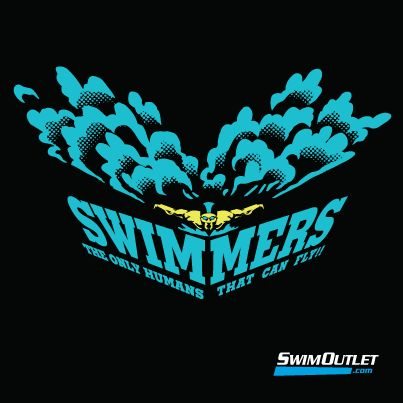 43 best Sweet T-shirt Designs images on Pinterest | Parka, Swimming ...