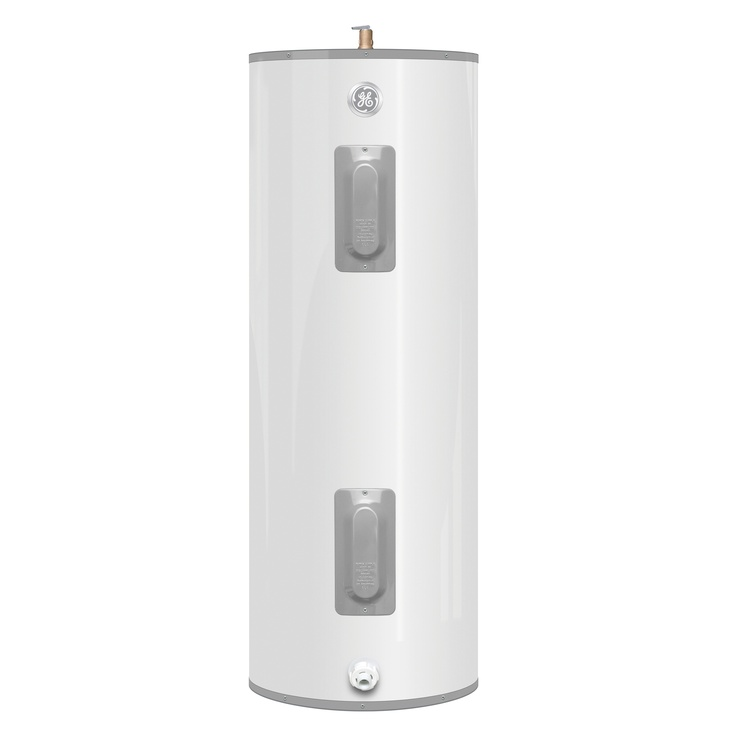 has some tips water heaterseco