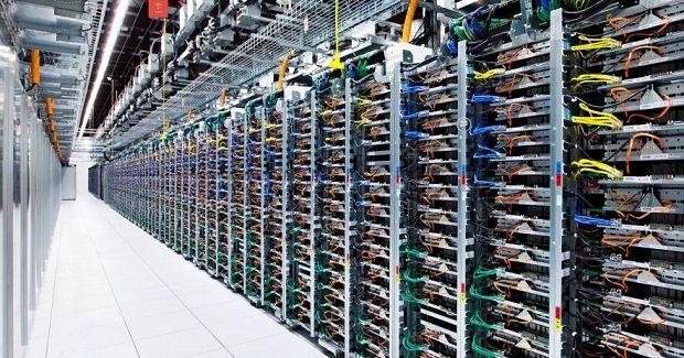 http://www.kodcuherif.com/internet-siteleri-nerede-depolaniyor.html İnternet Siteleri Nerede Depolanıyor?