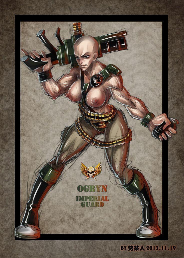 warhammer-sexy-amateur-toned-babe-naked-gif