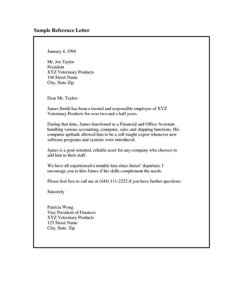 doc release liability waiver template writing reference letter