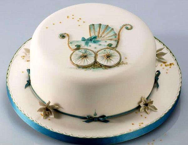 Poster küchenmotive ~ 17 besten baby pram cakes & vintage baby carriage cakes bilder auf
