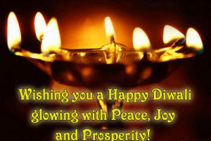 Happy Diwali 2014 Pictures | SMS | Quotes | Diwali Picture For FB http://happydayimages.com/happy-diwali-pictures.html