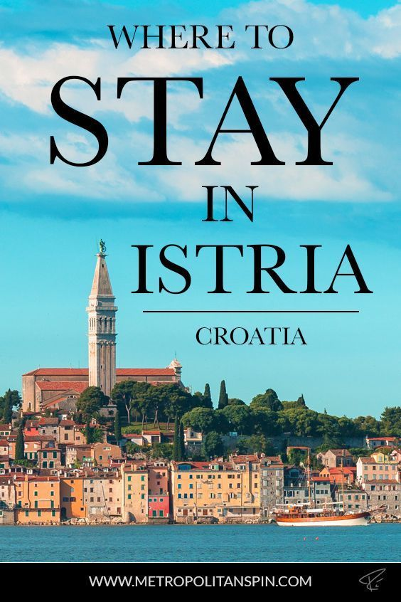 A recommendation on where to stay in Istria. Check it out! #croatia #istria #accommodation #camping #europe #travel