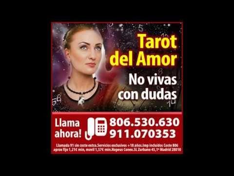 Tarot gratis tirada tarot del amor gratuito tarot gitano gratis en linea tarot 2017