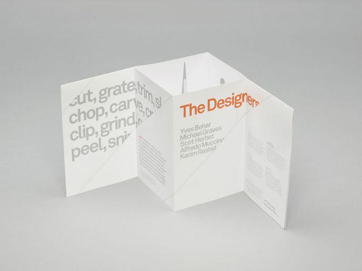 105 best instruction manual design(使用说明) images on Pinterest - sample instruction manual template