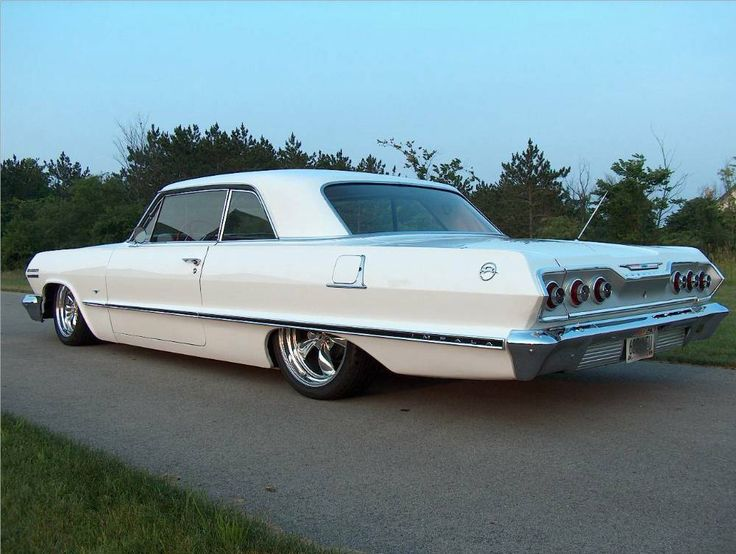 312 Best Images About Lowriders On Pinterest