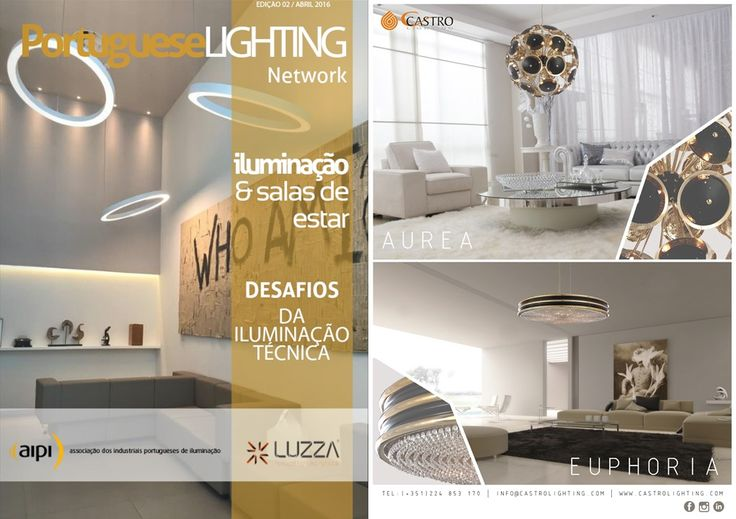 Castro Lighting | And much more...