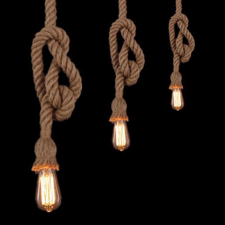 Retro-Single-Double-Heads-Rope-Pendant-Lights-Loft-Vintage-Hand-Knitted-Hemp-Rope-Lamp-Restaurant-Bedroom