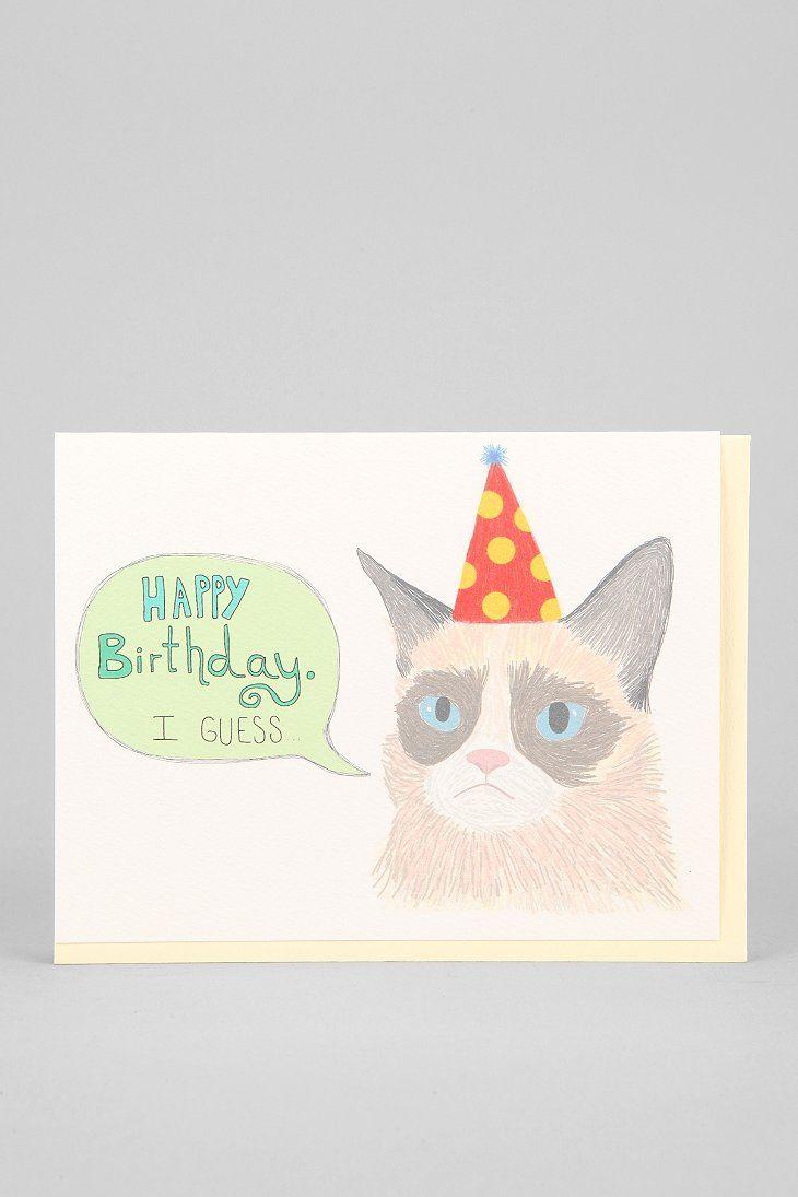 17 Best Birthday Images On Pinterest Birthday Invitations