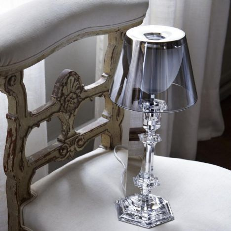 17 best images about baccarat on pinterest lighting philippe starck and glasses. Black Bedroom Furniture Sets. Home Design Ideas
