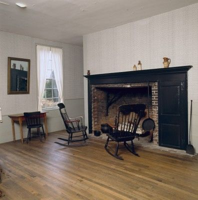 Google Image Result for http://www.historicnewengland.org/historic ...