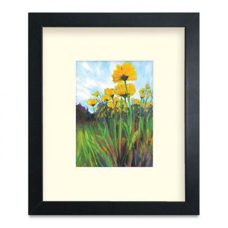 53 best Framing Stuff images on Pinterest   Timber mouldings, Frame ...