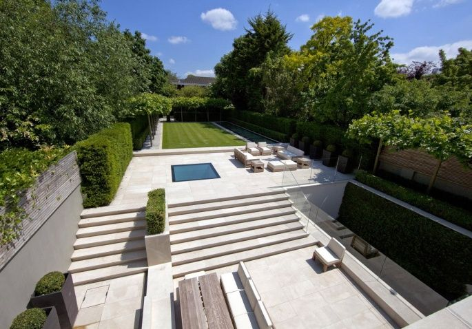Hamilton Terrace, St John's Wood | Luxury Property To Let In St ...