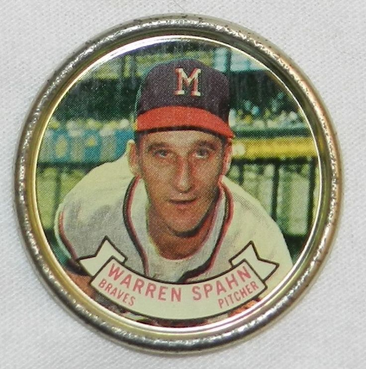 17 Best Images About Baseball Coins On Pinterest Coins