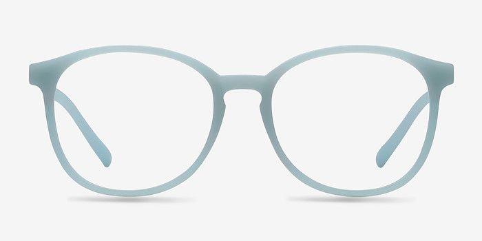 https://www.eyebuydirect.com/prescription-glasses/plastic-eyeglasses-dutchess-light-blue-p-16085
