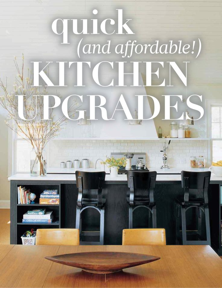 267 best Kitchens and Dining Rooms images on Pinterest