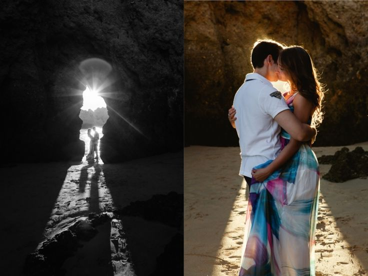 Pre wedding photography, Alvor, Algarve, Matt+Lena Photography-21