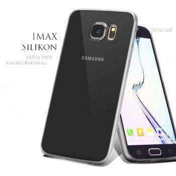 Samsung Galaxy S6 IMAX Kamera Korumalı Şeffaf Silikon Kılıf http://www.telefongiydir.com.tr/samsung-galaxy-s6-imax-kamera-korumali-seffaf-silikon-kilif-urun3857.html