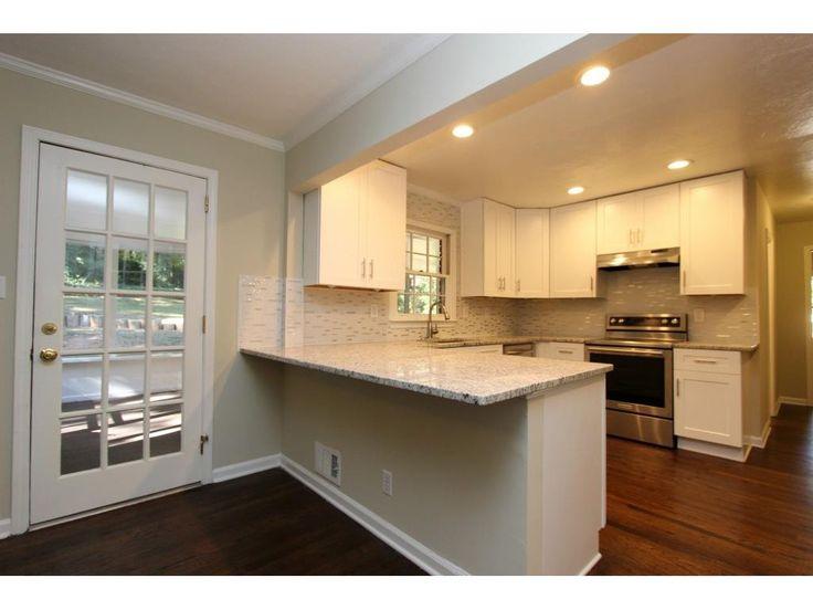 Hanarry Estates in Lilburn   4 Bedroom(s) Residential Detached $212,900 MLS# 5761911   Lilburn Residential Detached