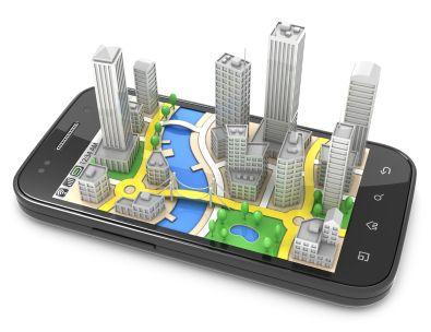 iOS 6 : Apple utilisera les données cartographiques de TomTom