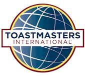 50 Ideas for Table Topics from the Northrise Toastmasters Club