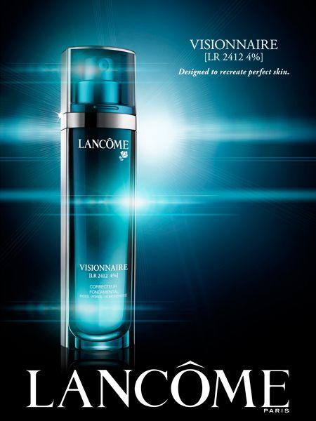 Advertising | Dilshan Karu