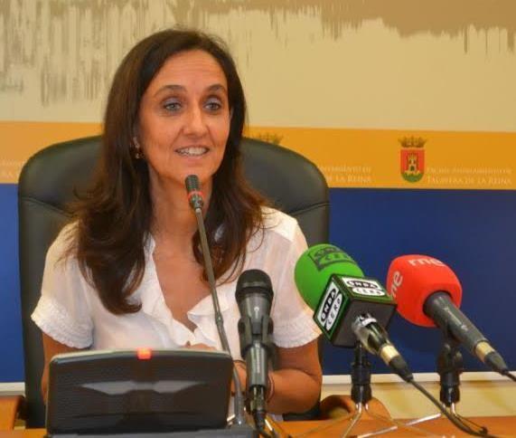 PSOE: Cospedal se despide de Talavera echando a cien profesores interinos de la ciudad - 45600mgzn