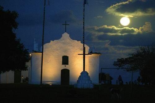 Trancoso-Bahia-Brasil