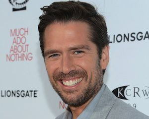 Alexis Denisof to join the NBC thriller's Season 3 cast for an arc