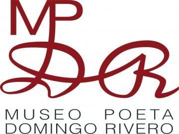 Noticias - Museo Poeta Domingo Rivero