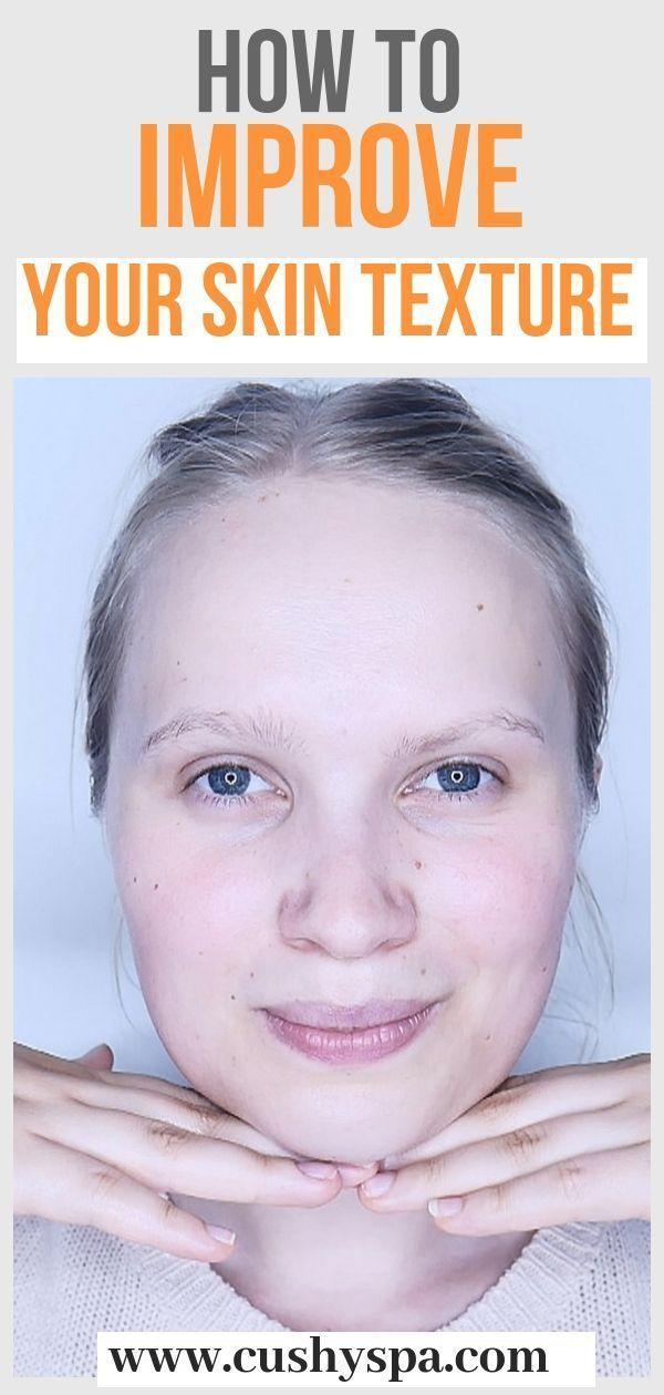 Hier ist ein kleiner Artikel darüber, wie Sie Ihre Haut besser pflegen können, damit Sie … – Skin Care For Combination Skin