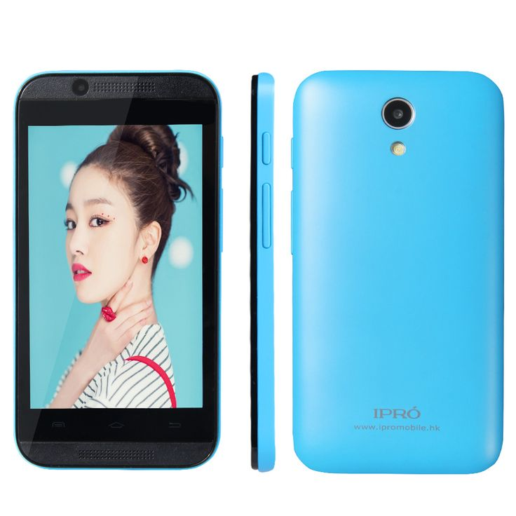 ==> [Free Shipping] Buy Best IPRO Wave 4.0 Brand Original Smartphone Android 4.4 MTK6572 4.0 Inch Dual Core Mobile Phone Dual SIM Cheap Cell Phones Wholesale Online with LOWEST Price   32651600664