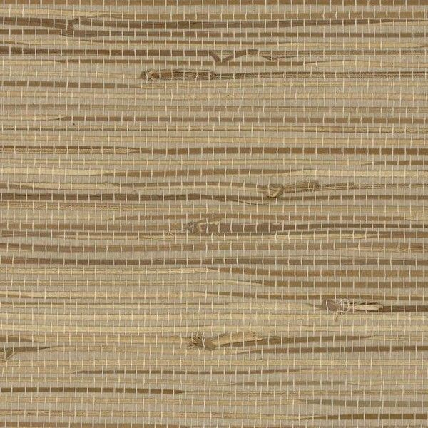 Light Brown Grass Cloth Wall Covering In This Transitional: Best 25+ Grass Cloth Wallpaper Ideas On Pinterest