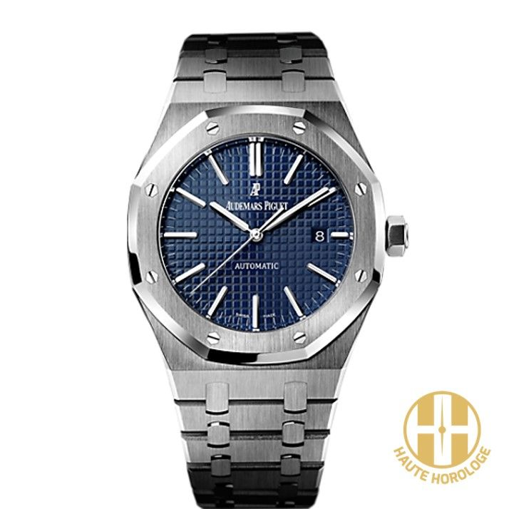 Audemars Piguet Royal Oak Selfwinding Mens Watches Dubai 15400st Oo 1220st 03 Audemars Piguet Audemars Piguet Royal Oak Audemars Piguet Watches