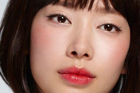 新年は着物で出かけたい?ロマンティックな大正ロマンメイク|Daily Beauty Navi|Beauty & Co. (ビューティー・アンド・コー)