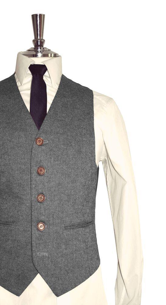 Best 25  3 piece suit sale ideas on Pinterest | Blue tweed suit ...
