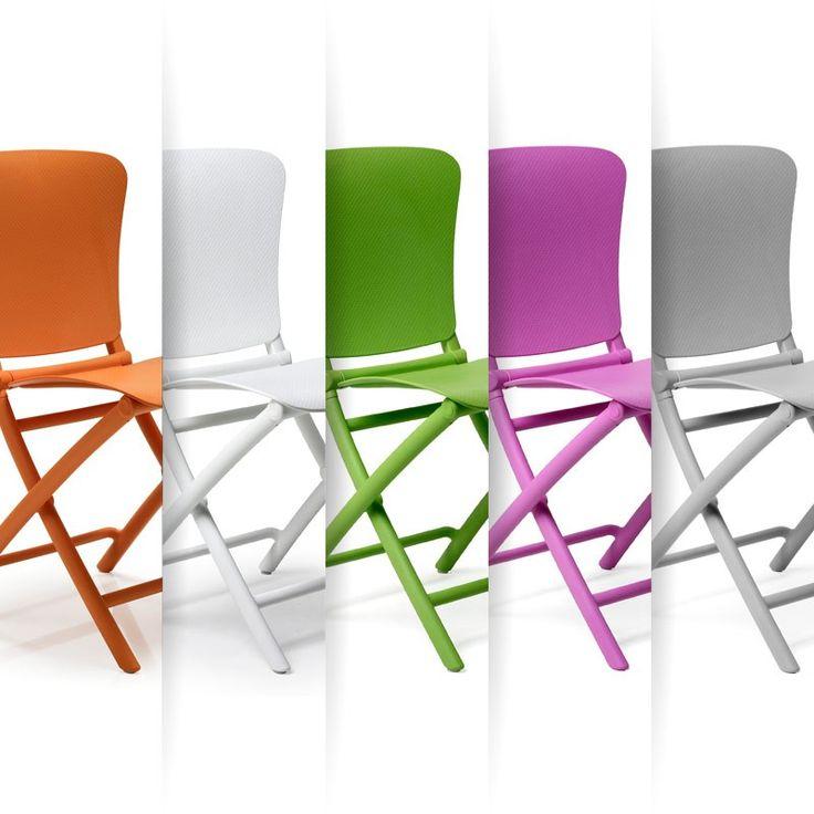 154 best chaise pour bar restaurant images on pinterest. Black Bedroom Furniture Sets. Home Design Ideas