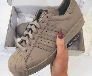 Adidas Women Shoes - adidas adidas superstars beige taupe superstar adidas  supercolor pharrell williams nude adidas shoes tan shoes - We reveal the  news in ...